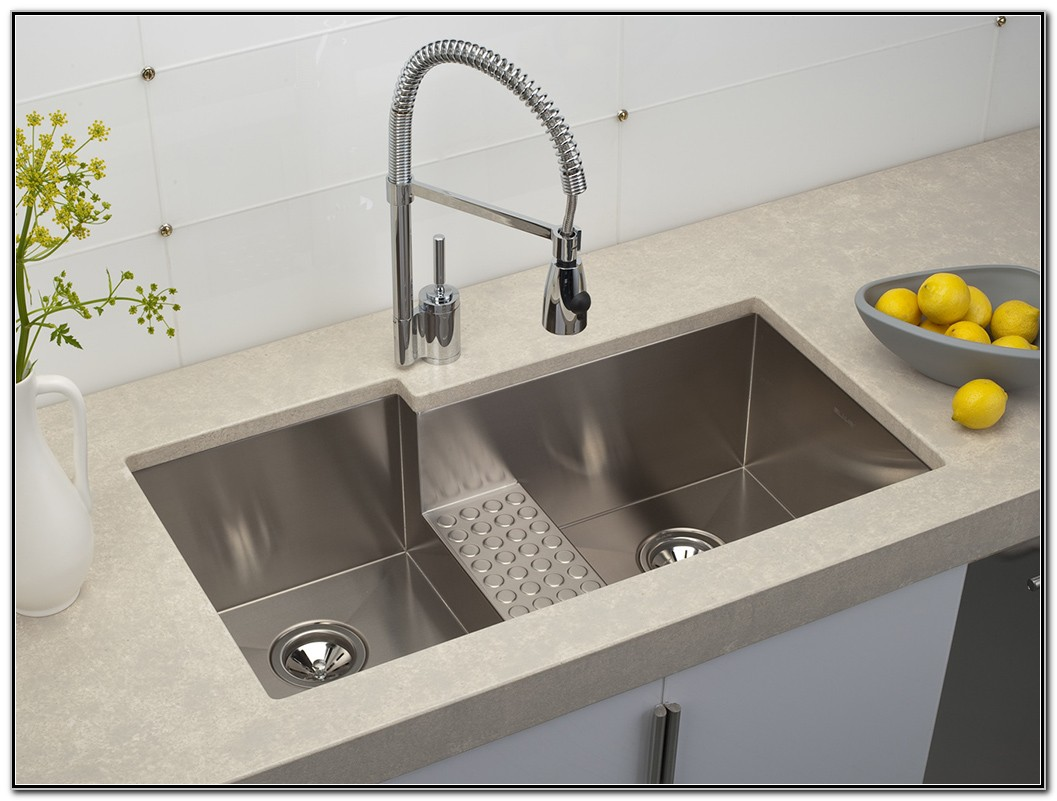 Best Quality Stainless Kitchen Sinks