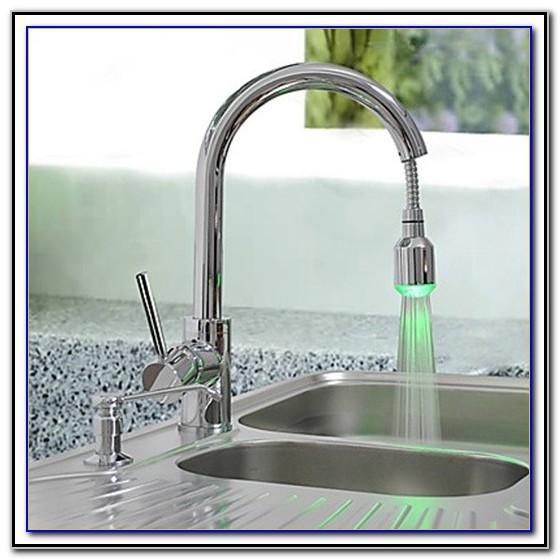 Best Rated Kitchen Sinks