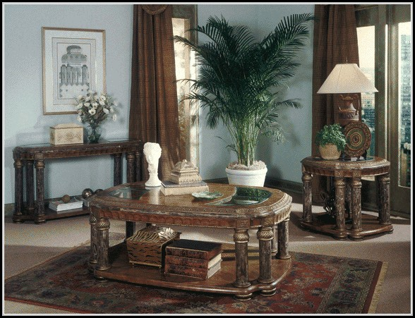 Big Tin Shed Furniture
