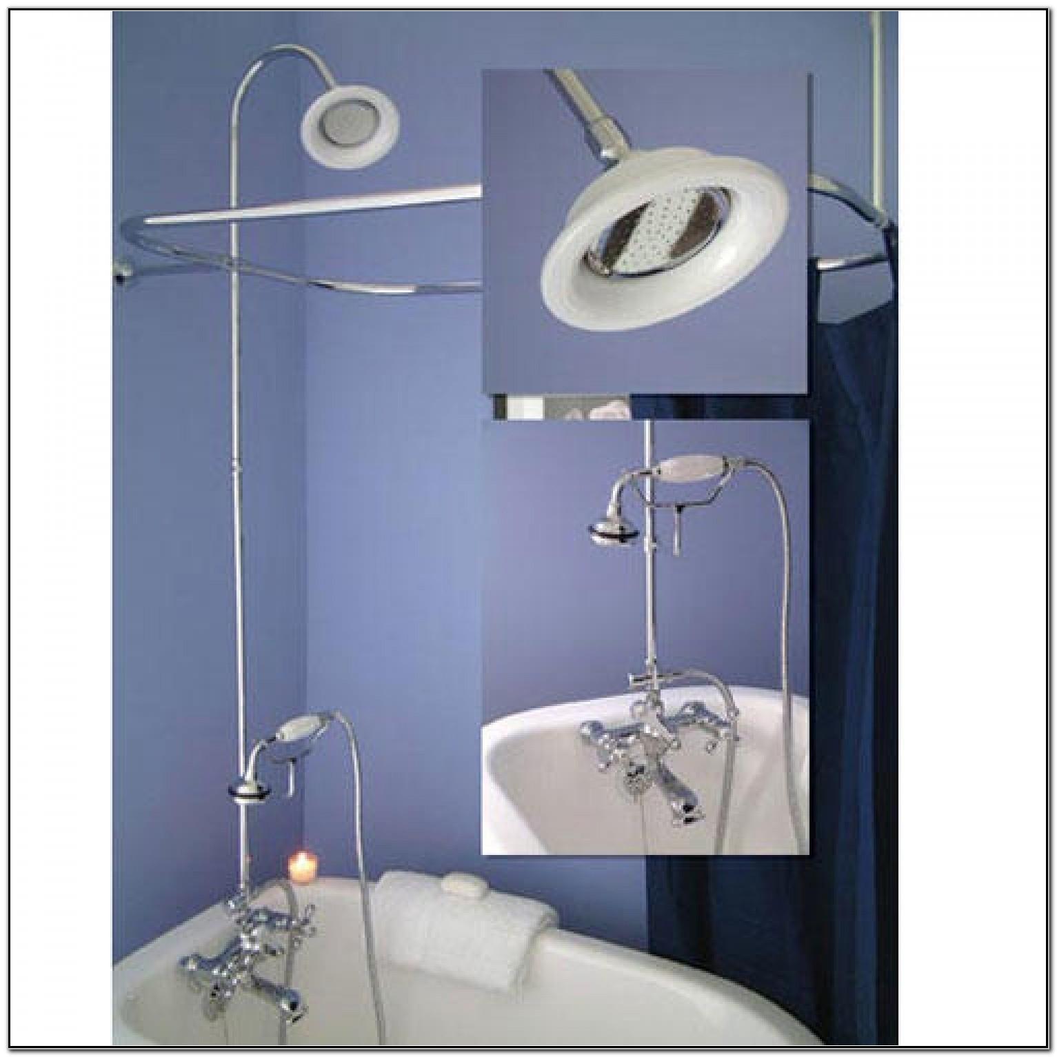 Blanco Undermount Kitchen Sink Installation