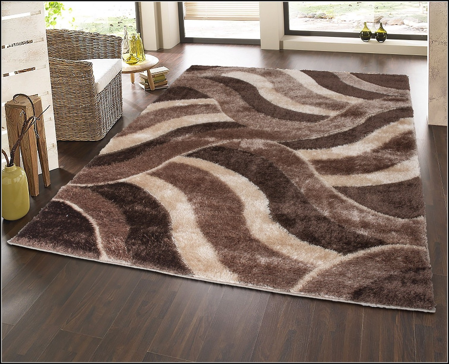 Braided Area Rugs Home Depot