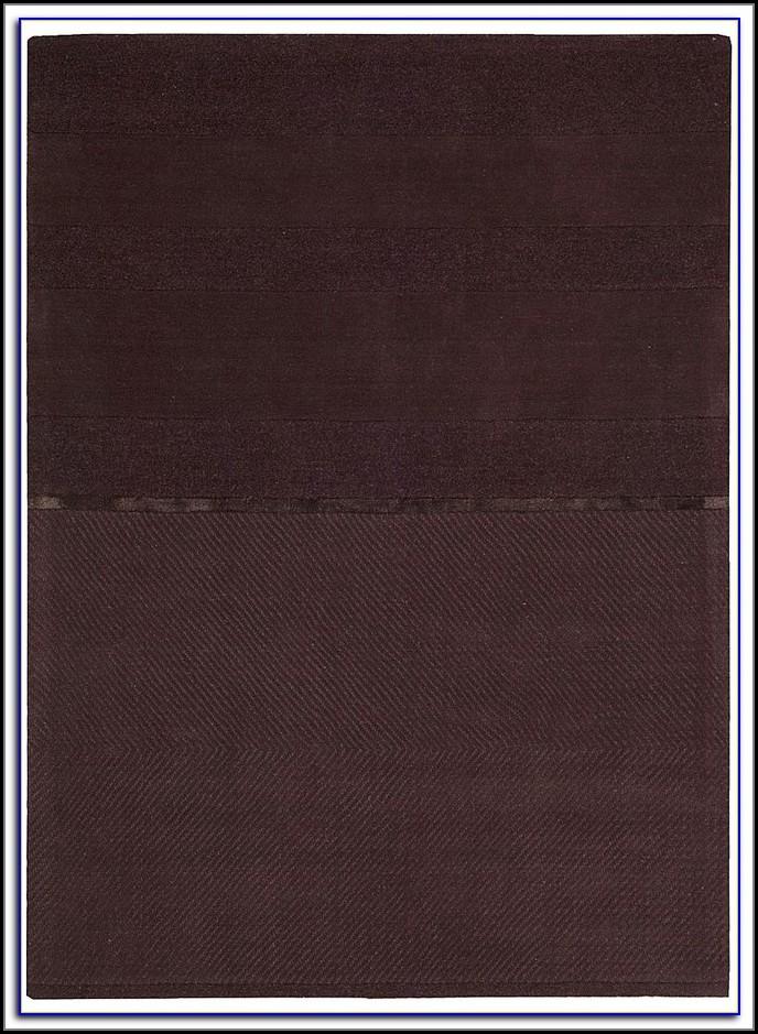 Calvin Klein Sequoia Rug