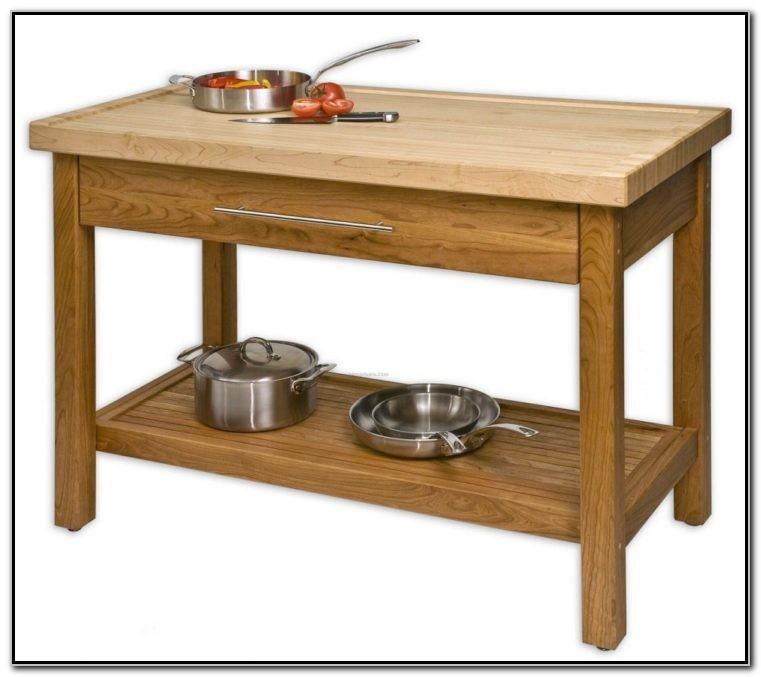 Cast Iron Farmhouse Sinks For Kitchens
