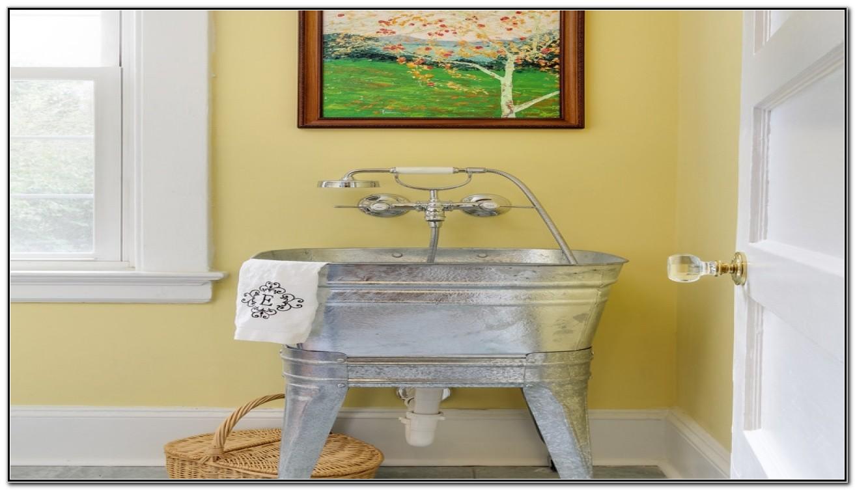 Caulk For Kitchen Sink