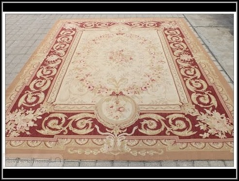 Cheap 8x10 Area Rugs