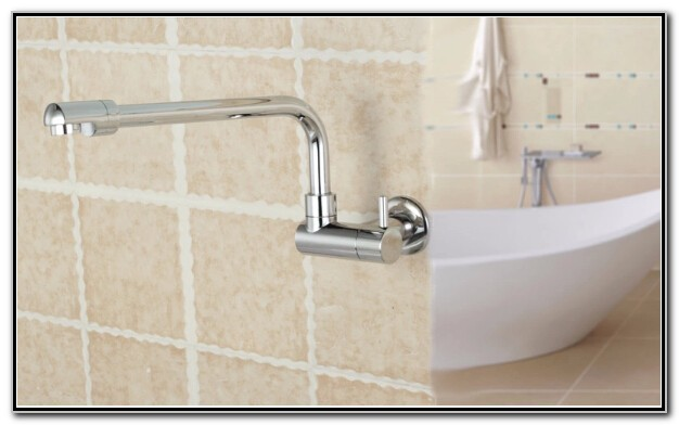 Cheap Corner Sinks For Bathrooms