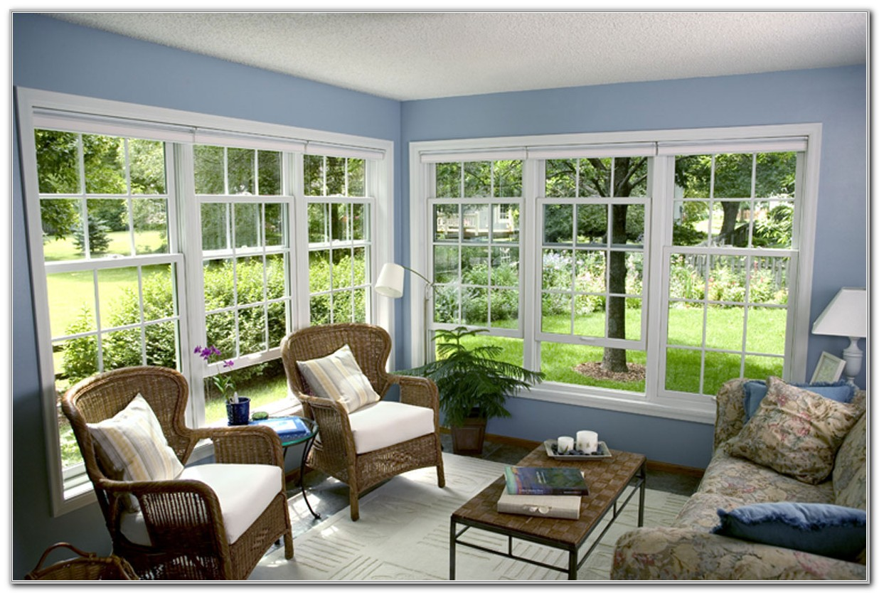 Cheap Indoor Sunroom Furniture