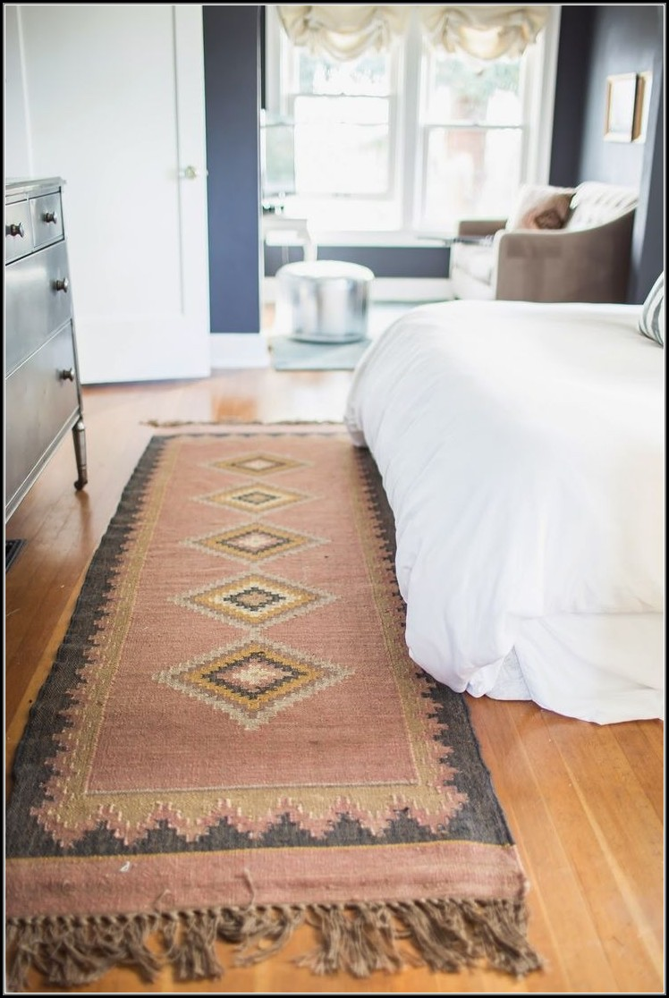 Cheap Runner Rugs Online