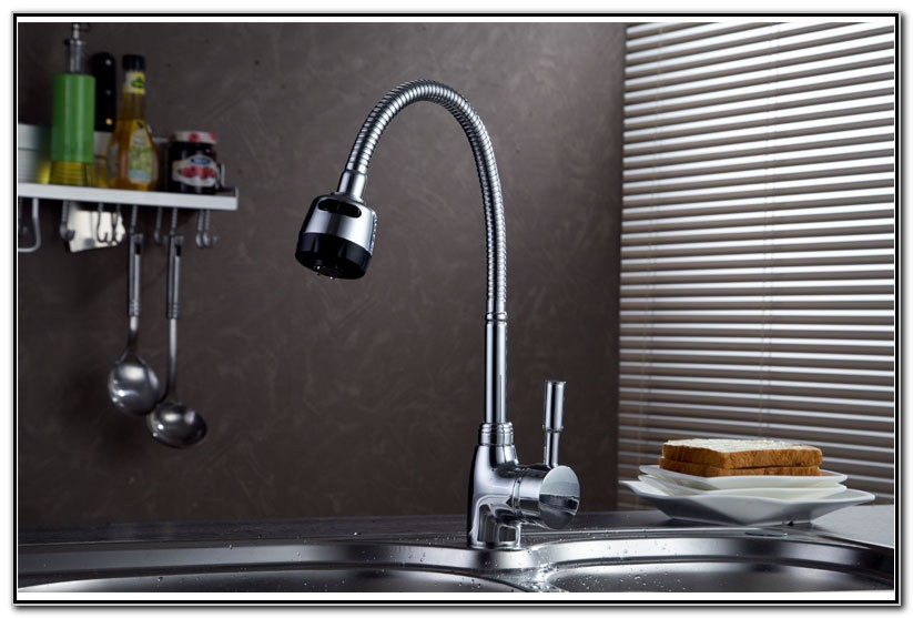 Cheap Taps For Kitchen Sinks