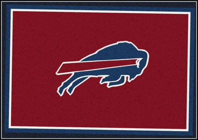 Chicago Bears Rugs Carpet