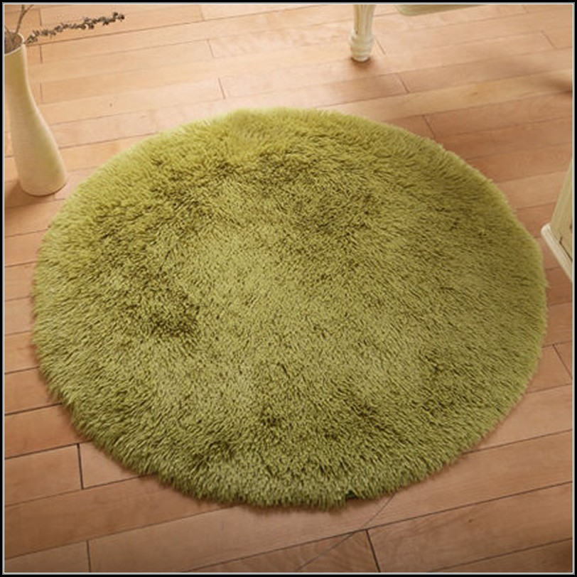 Circular Area Rugs Cheap