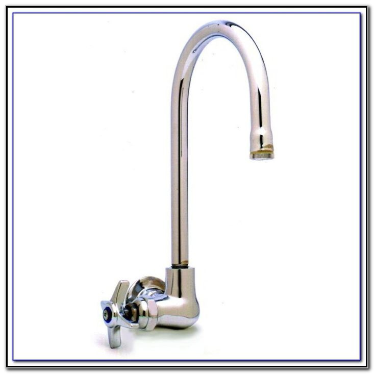 Delta Commercial Kitchen Sink Faucets Sink And Faucets