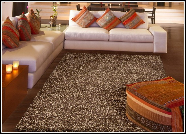 Cool Area Rugs For Guys