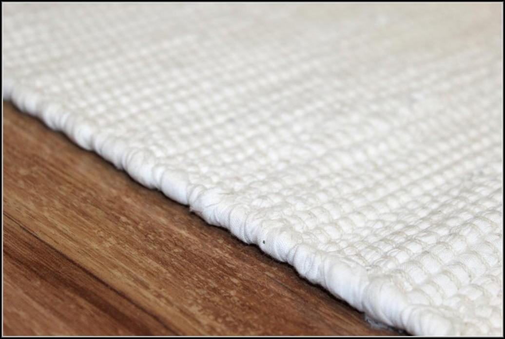 Cotton Rag Rugs Uk