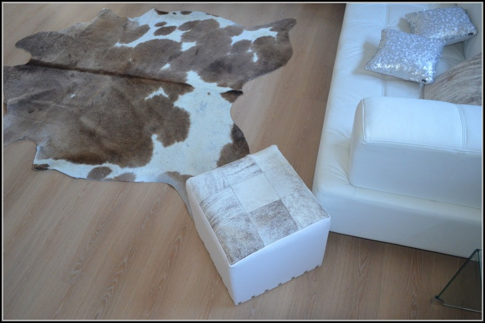 Cow Hide Rugs Australia