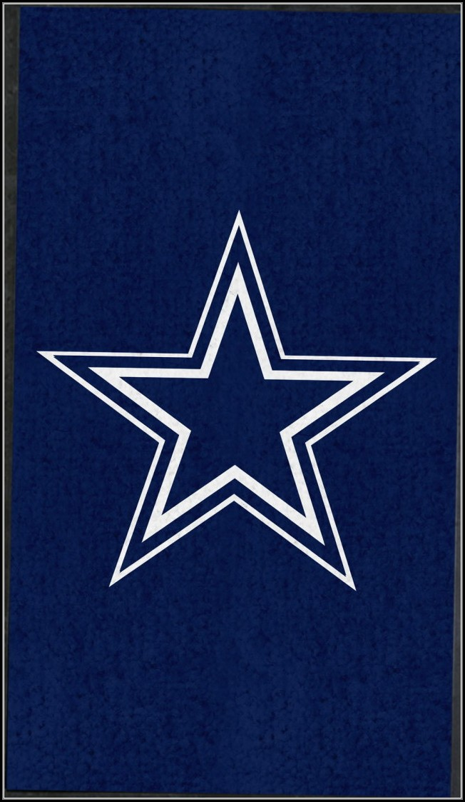 Dallas Cowboys Rugs Home Depot