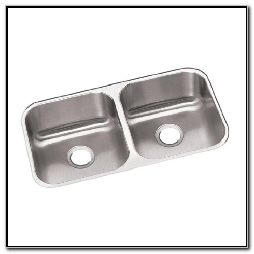 Dayton Elite Stainless Steel Sinks