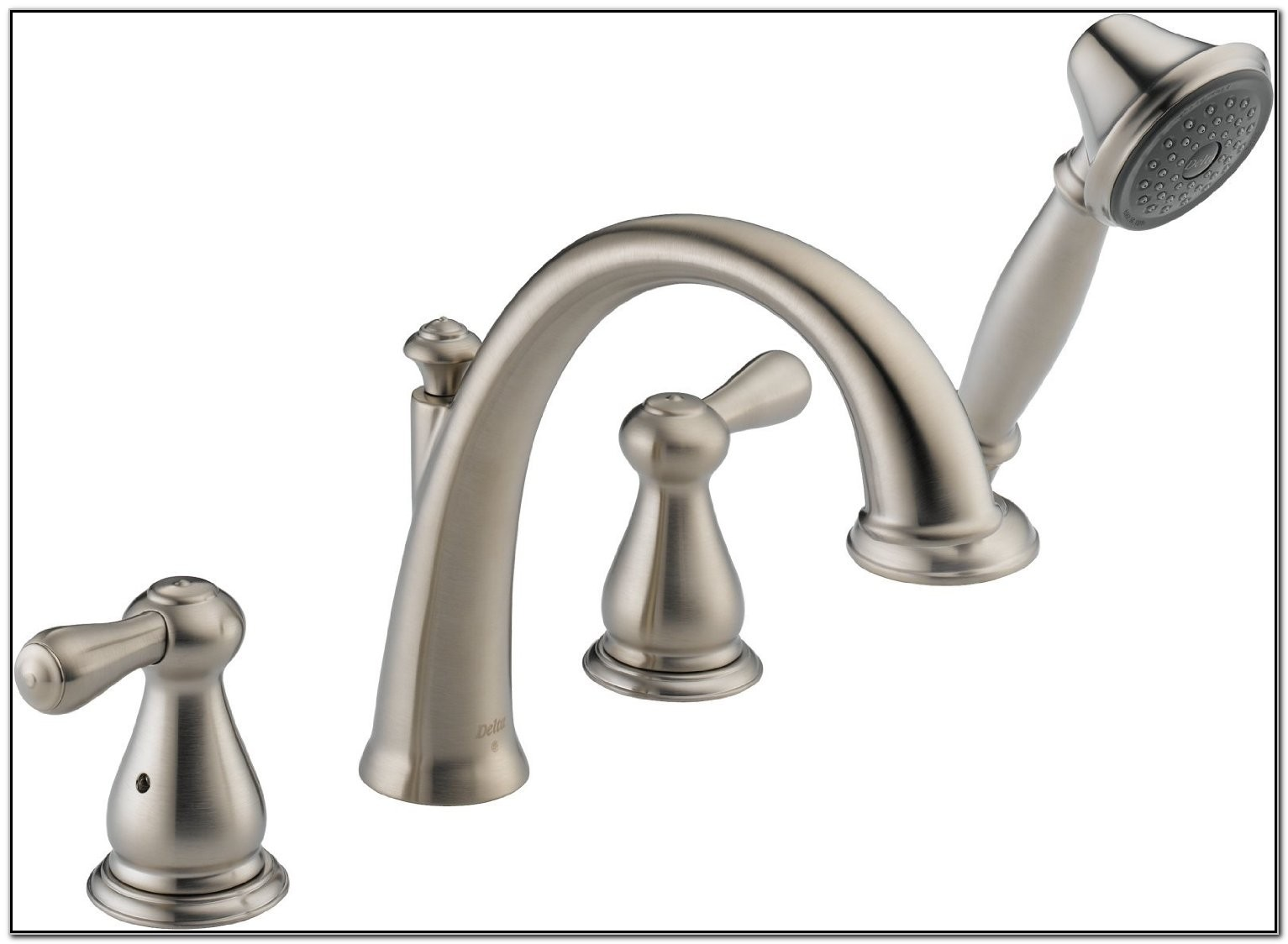 Delta Bathroom Sink Faucet Dripping Sink And Faucets
