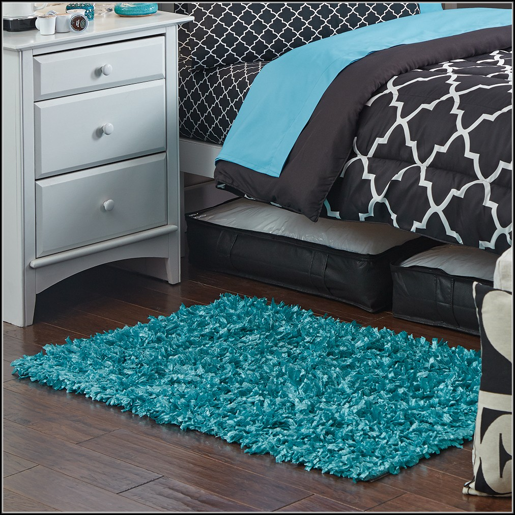 Dorm Room Area Rugs