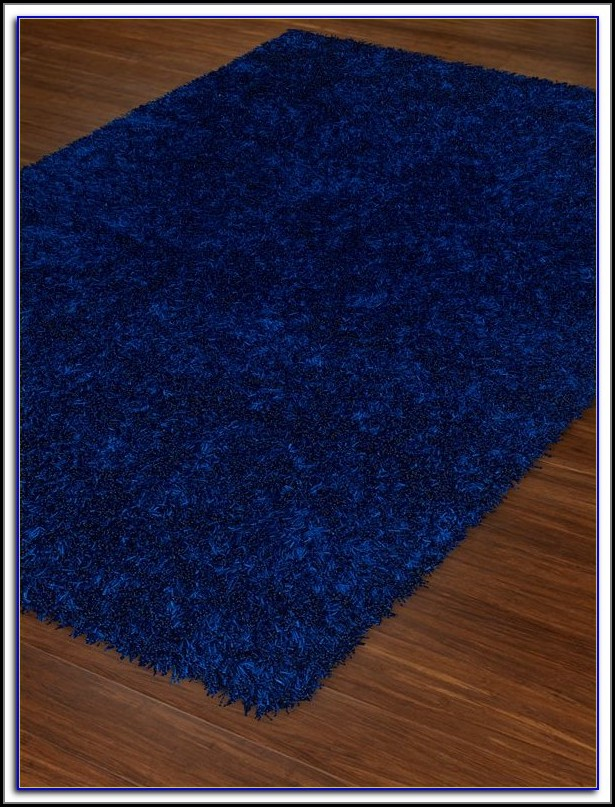 Dorm Room Rugs: Rugs : Home Decorating Ideas #9y8dXbM85V