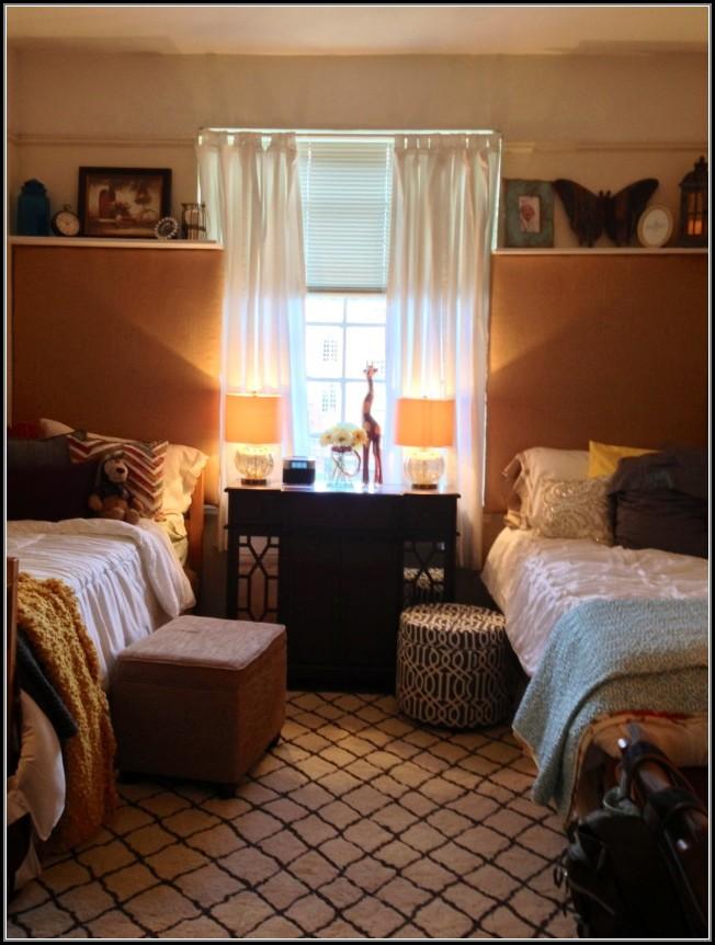 Dorm Room Rugs Amazon