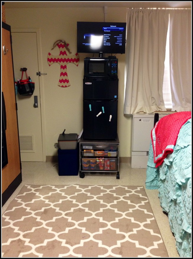 Dorm Room Rugs Target