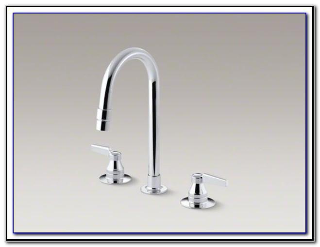 Ebay Commercial Kitchen Sink Faucet