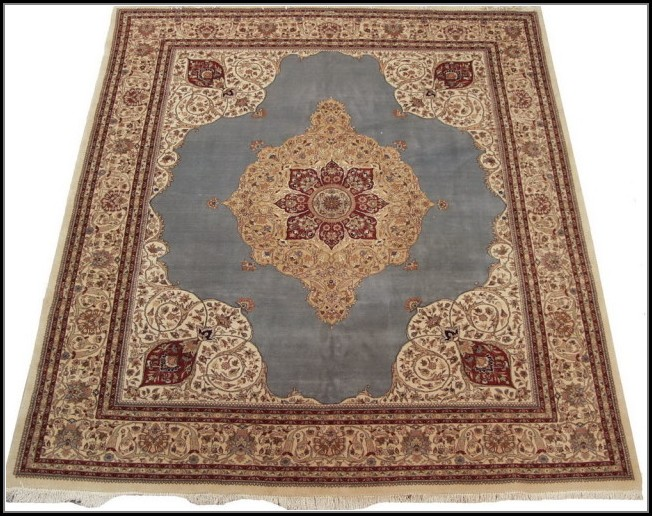 Beni Ourain Rugs Ebay Rugs Home Decorating Ideas