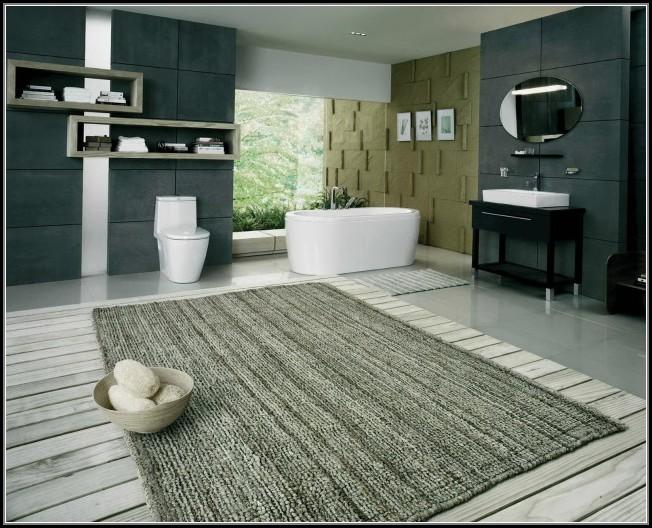 Extra Large Bathroom Rugs Uk
