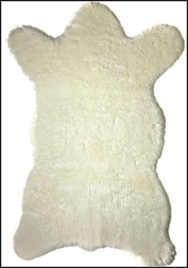Fake Fur Rugs Ikea