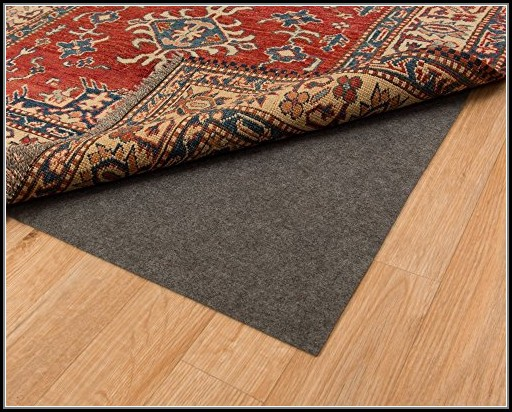 Felt Rug Pad Amazon Rugs Home Decorating Ideas Vpknl6p82y