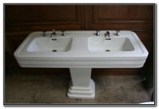 Fix Bathroom Sink Stopper Stuck Shut