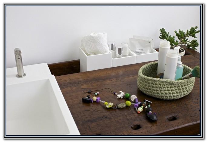 Fix Bathroom Sink Stopper Stuck Shut - Sink And Faucets ...