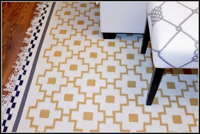 Flat Weave Rugs Ikea