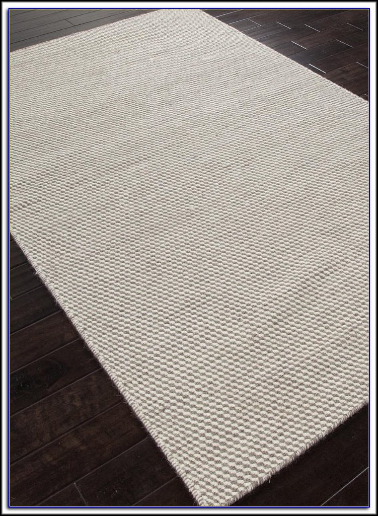 Flat Weave Rugs Uk