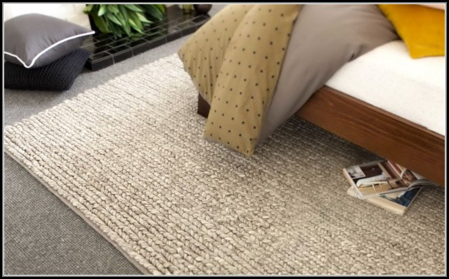 Flat Weave Wool Rugs Australia