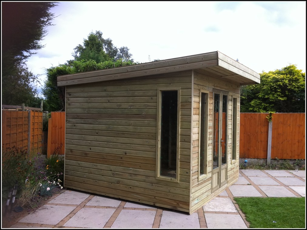 Roll Up Shed Doors Home Depot Sheds Home Decorating
