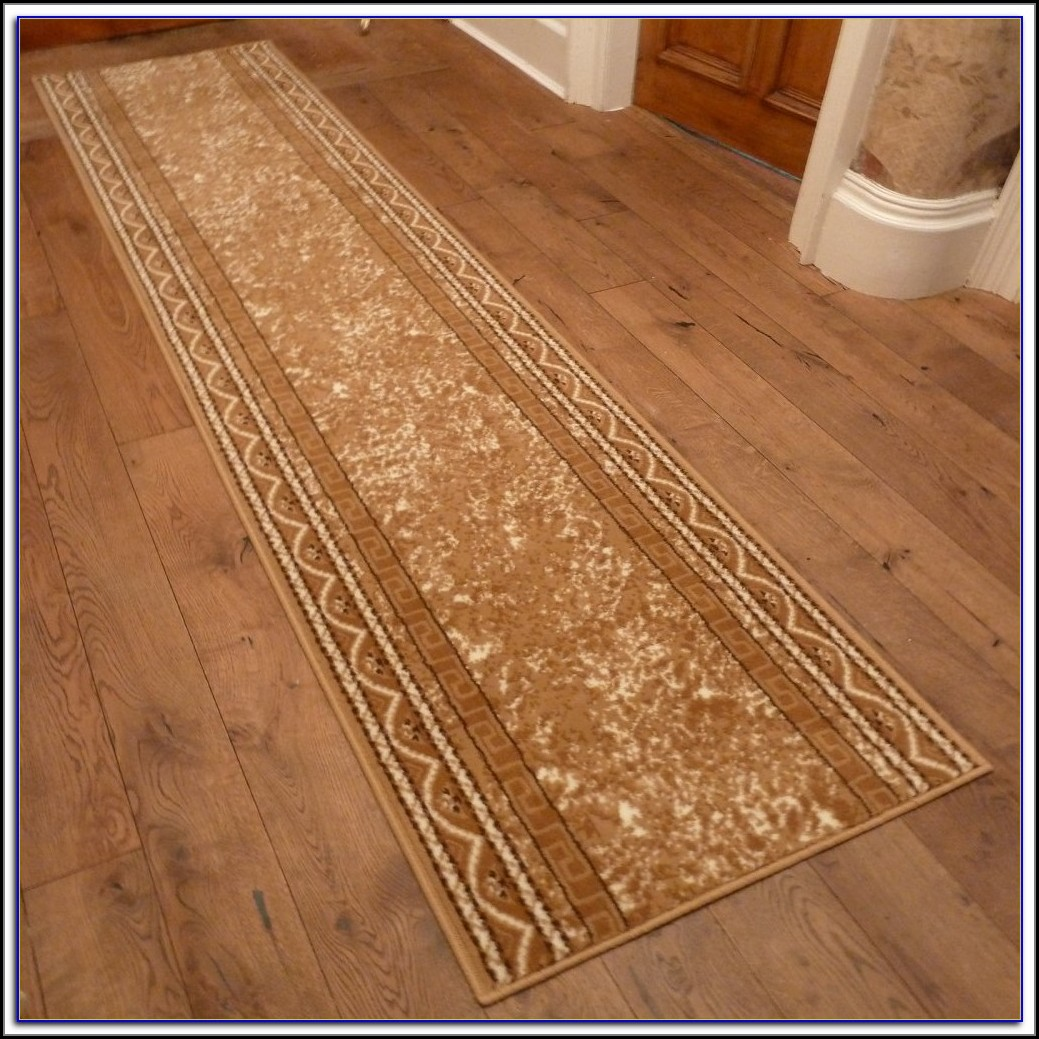 Hall Runner Rugs Amazon