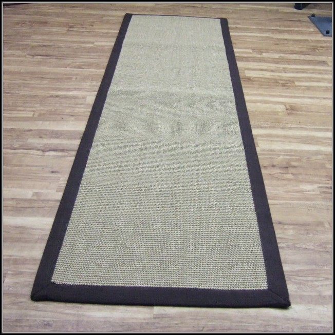 Hall Runner Rugs Ikea