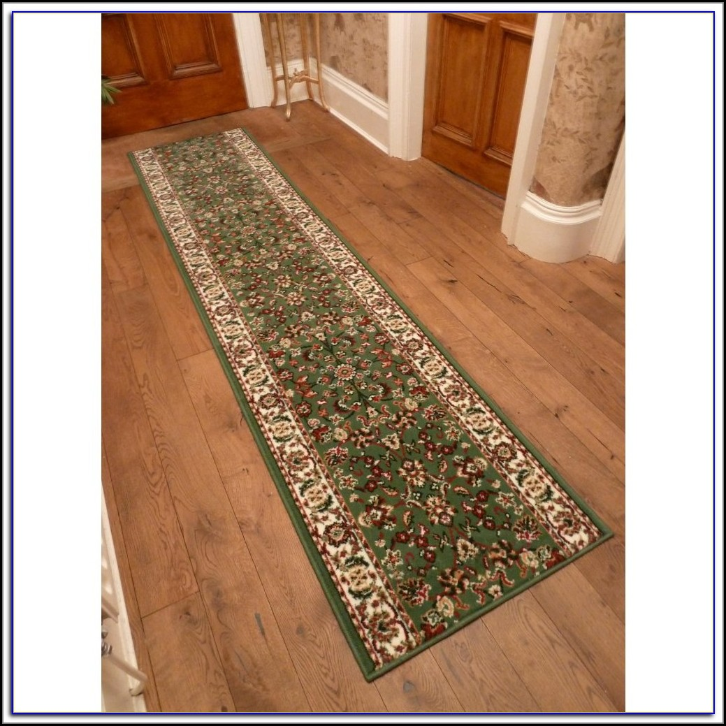 Hall Runner Rugs Next