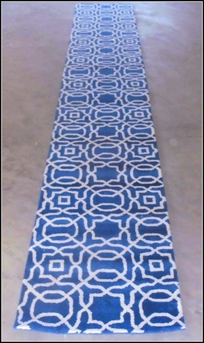 Hall Runner Rugs Nz