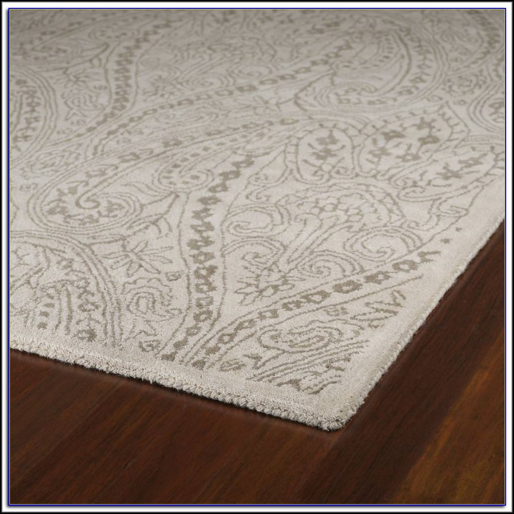 Hand Tufted Rugs Definition