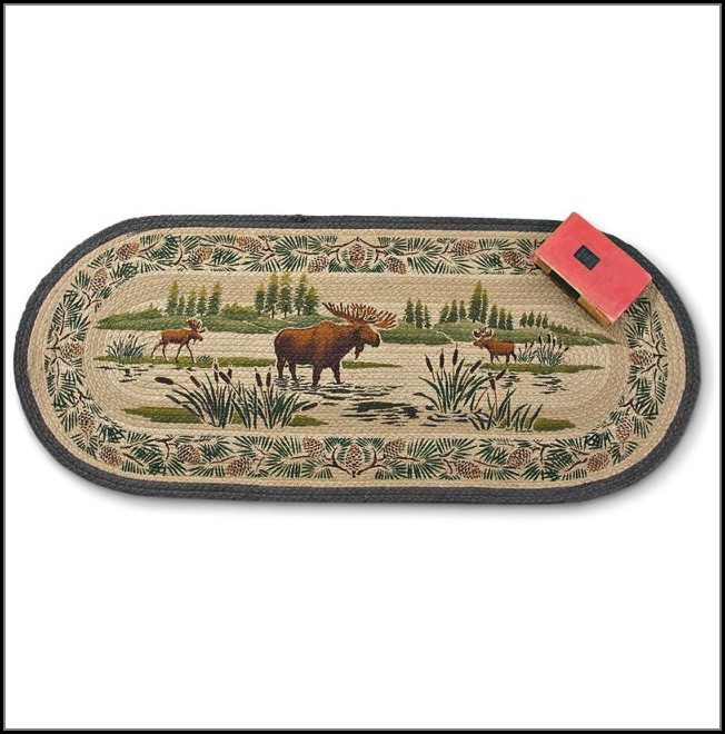 Hearth Rugs Fireproof Home Depot