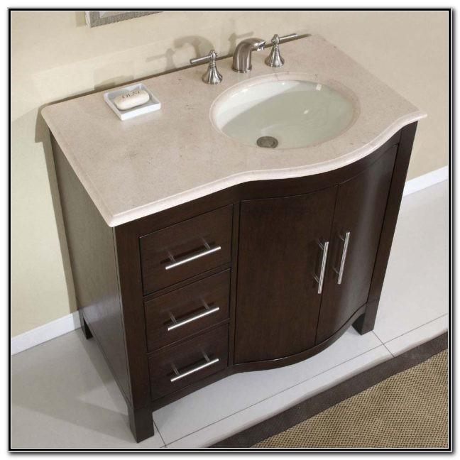 Home Depot Bath Sinks