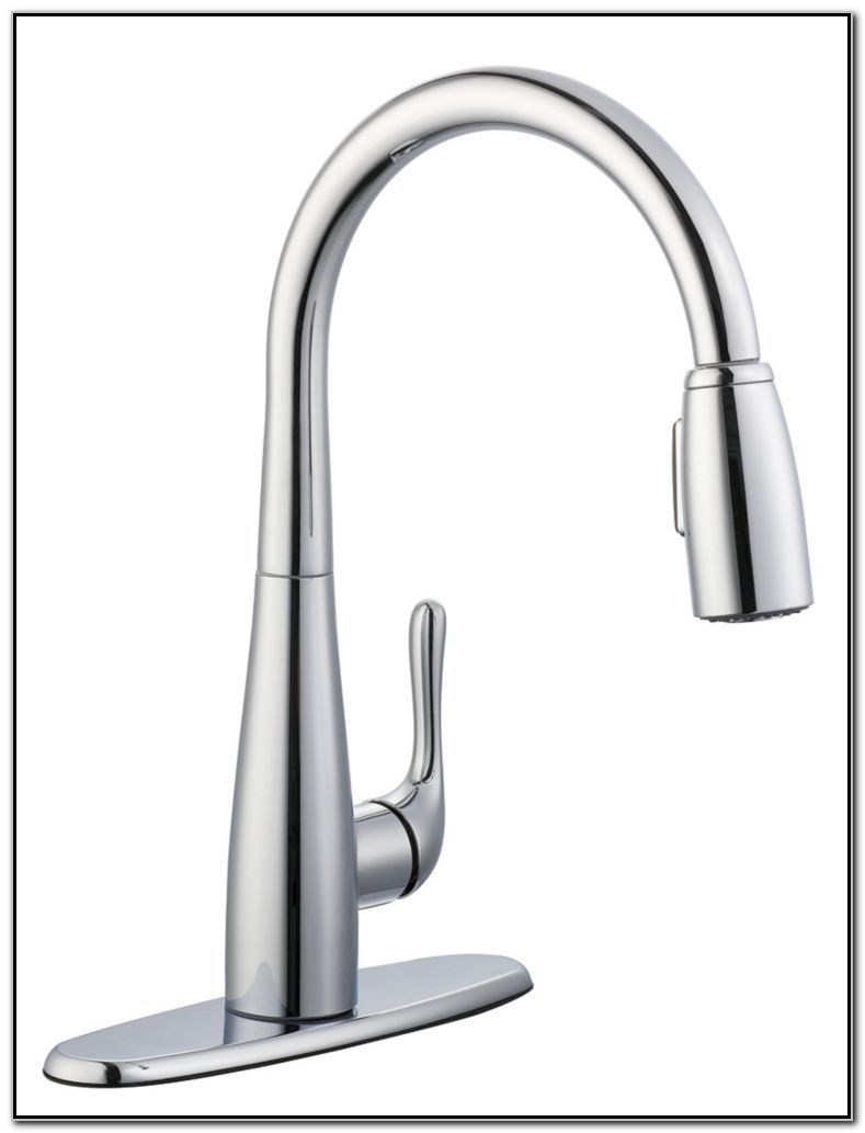 Home Depot Canada Kitchen Sink Faucets