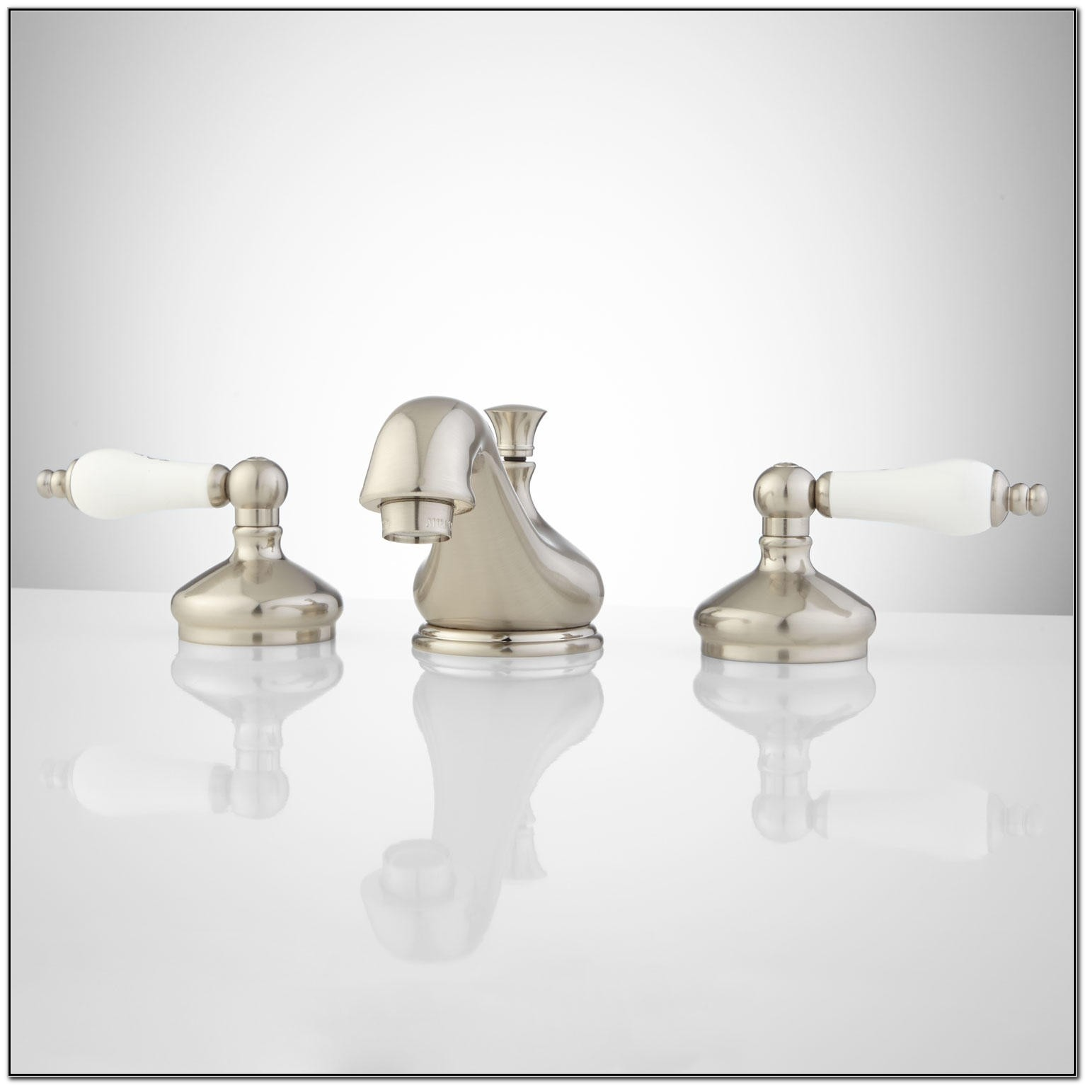 Home Depot Kitchen Sink Faucets Delta