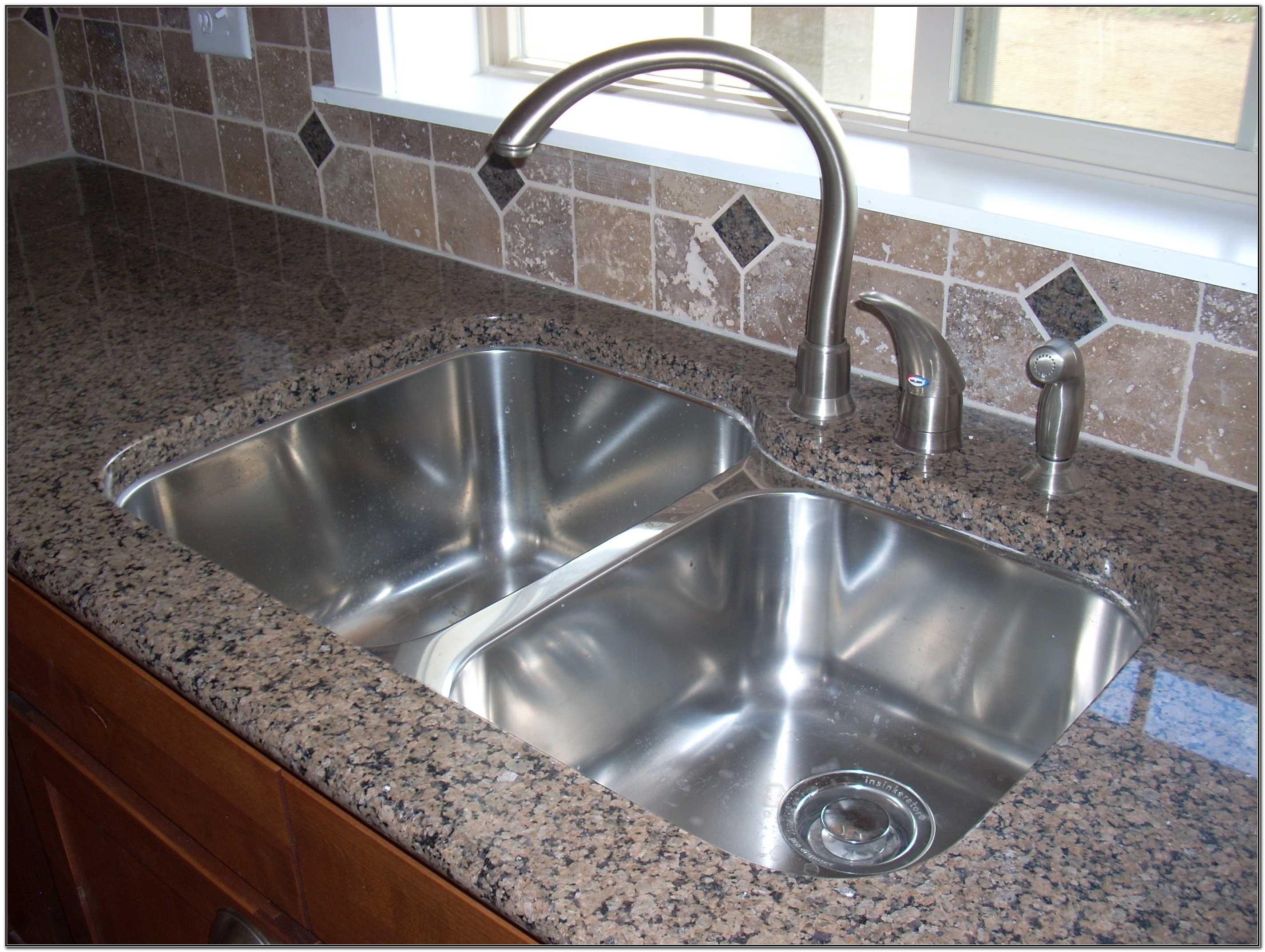 Home Depot Kitchen Sink Faucets