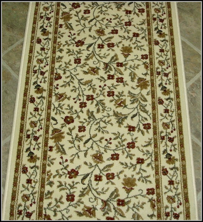 Home Depot Rugs 5x7