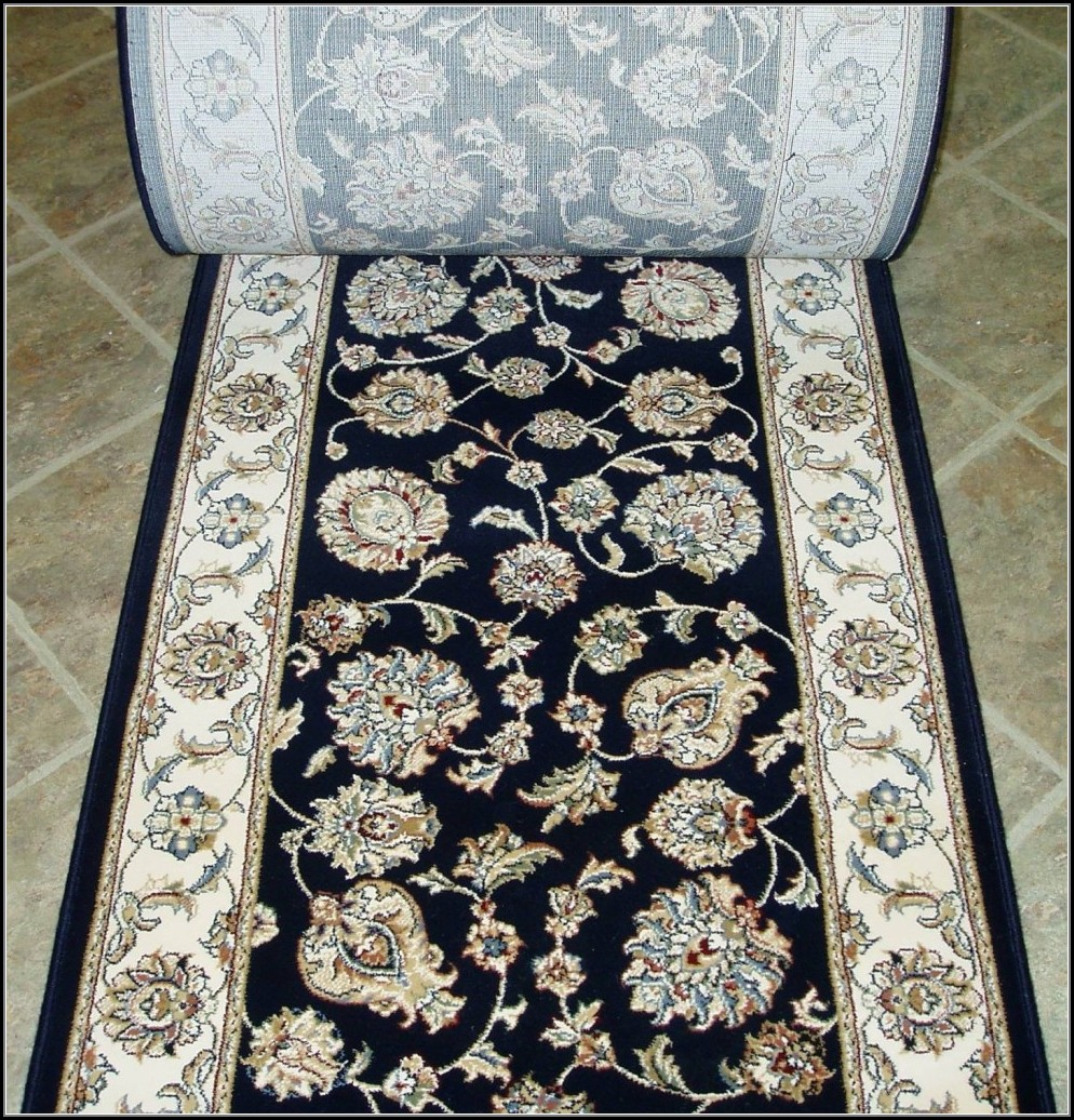 Area Rugs And Runners Sets Rugs Home Decorating Ideas