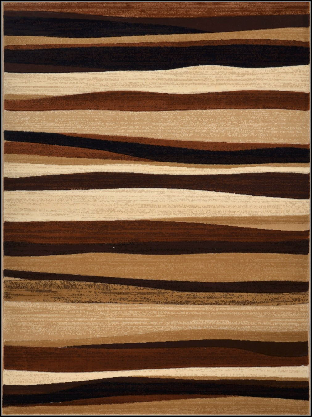 Home Dynamix Area Rugs